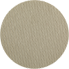 Norton Flexible Diamond Fine Diamond PSA Disc -- 66260307012 - Image