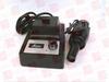 LEICA 313305-28 ( ILLUMINATOR FOR MICOSCOPE ) -Image