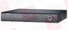 FLIR DNR8328 ( 32 CHANNELS 4K HIGH DEFINITION NVR W/16 POE+ HDMI - 8TB ) -Image
