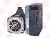 ANAHEIM AUTOMATION PKS-PRO-E-04-A-JP22 ( SERVO MODULE ) -Image