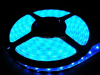 3528 Waterproof Flexible LED Strip -- CGX-3528XX60-12VWF
