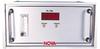 Process Analyzer for Hydrogen -- Model 430PM