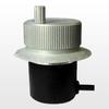 Handwheel - Incremental - IEV 38Hmm