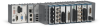 CRIO-9081, High Performance Integrated System, 8-Slot, LX75, Win -- 781787-11
