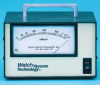 Welch Thermocouple One-Station Vacuum Gauge -- se-11-278