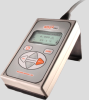 Thermal Properties Analyzer -- KD2 Pro