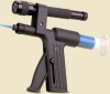BaitGun® 2000 Dispenser - Image
