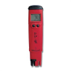 Hanna Instruments (pHep 4) Waterproof pH Tester with Replaceable Electrode -- HI98127