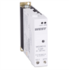 DIN-Rail with Heatsink Solid State Relay -- WD28D10 - Image