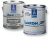 Property & Facility Managers Exterior Paint & Coatings
