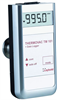 Handheld Vacuum Measurement Systems -- TM 101