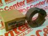 BUSHING TAPER LOCK -- 2012134