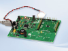 Evaluation Boards -- KIT_XC822_EK_V1
