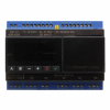 Controllers - Programmable Logic (PLC) -- 966-1763-ND -Image