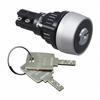Keylock Switches -- 1948-1237-ND - Image