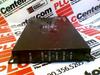 VICON 721100 ( VIDEO RECEIVER FIBER OPTIC 12-16VAC 50/60HZ ) -- View Larger Image