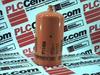FRAM P1145A ( FUEL FILTER PLASTIC ) -Image