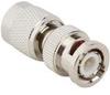 RF Adapters - Between Series -- 242151 -Image