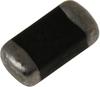 TVS - Varistors, MOVs -- 1294-V3.5MLA1206NH-CHP - Image