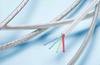 QUADLITE Quadraxial Cables -- CEC-RWC-18634 - Image