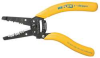 Wire Stripper/Cutter,12/2,14/2 Cable,7 L -- 10F547