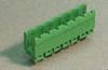10.16mm Pin Spacing – Pluggable PCB Blocks -- PV05-10.16