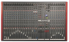 28 Channel 4 Bus Mixer with USB and SONAR X1 LE -- 51096