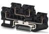 Surge Protection Device -- TT-STTB-PE-24 - 2858182
