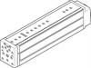 EGSL-BS-75-200-10P Mini slide -- 562231