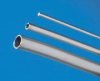 Alltech Standard Stainless-Steel Tubing -- sc-AT3000 - Image