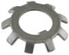 Lockwasher -- TW110 - Image