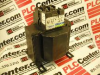 TRANSFORMER INDUSTRIAL CONTROL 50/60HZ .380KVA -- E3803PBX