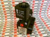 SOLENOID VALVE 1/8IN 2POSITION 4WAY 120VAC -- A211SS120AG