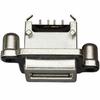 USB, DVI, HDMI Connectors -- MUSB-A511-00-ND