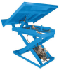 Lift & Tilt Combination Table -- PT-55246-I -Image