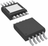 Interface - Drivers, Receivers, Transceivers -- LTC2877CMSE#PBF-ND - Image