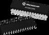 Parallel EEPROM Memory, Parallel EEPROM Memory -- AT28C256