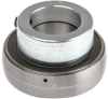 Bearing Units - Inserts & Accessories -- 7975140