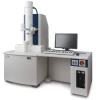 High-Contrast/High-Resolution Digital Transmission Electron Microscope (TEM) -- TEM HT7700 -- View Larger Image