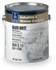 Silver-Brite® Aluminum Paint - Image