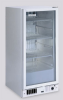 Space Saver Refrigerator -- 2860-01