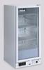 Space Saver Refrigerator -- 2860-00