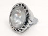 3 Watt, LED MR16 Daylight Flood Lamp -- B771031