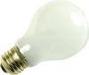 50W Rough Service Low Voltage Bulb -- 0700020 -- View Larger Image