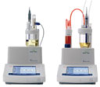 Mettler Toledo C20 and V20 Series Karl Fischer Titrators -- sc-01-911-135