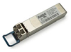 10Gb Ethernet, 850 nm, 10GBASE-SR/SW, SFP+ Transceiver -- AFBR-709SMZ