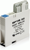Analog Current Input Module -- SNAP-AIMV-4