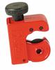 Mini Tubing Cutter -- 14850