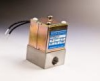 General Purpose 2-Way Direct Acting Solenoid Valves -- SV11/12 Series