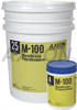 AXEON Membrane Storage Preservative -- M-100 - Image